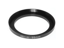 Marumi 46 - 55mm Step-Up Ring
