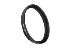Hassleblad Step-Up Ring 50 - 55mm
