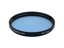 Marumi 55mm 82A Multi Coated Filter
