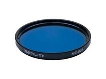 Marumi 72mm 80A Multi Coated Filter