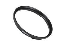 Hassleblad Stepping Ring 60 - 67mm