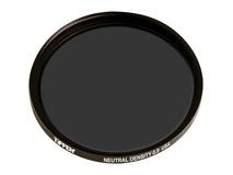 Tiffen 72mm Neutral Density (ND) Filter 0.9