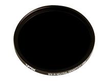 Tiffen 52mm Solid Neutral Density Filter 2.1