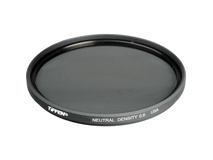 Tiffen 55mm Neutral Density (ND) Filter 0.6