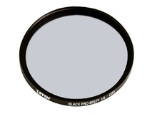 Tiffen 82mm Black Pro-Mist (F/X) Filter 1/4
