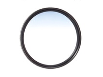 Backscatter FLIP3.1 55mm Graduated Neutral Density Filter for GoPro Hero 3/4