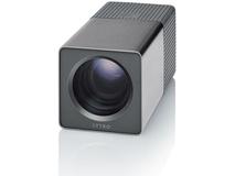 Lytro 8GB Light Field Digital Camera (Graphite)