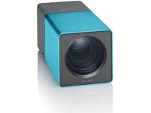 Lytro 8GB Light Field Digital Camera (Electric Blue)