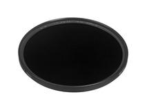 B+W 40.5mm 3.0 ND 110 Filter