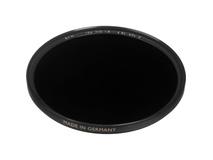 B+W 67mm 1.8 ND 106 Filter