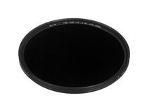 B+W 58mm 1.8 ND MRC 106M Filter