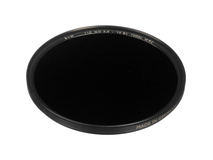B+W 77mm 3.0 ND MRC 110M Filter
