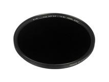 B+W 39mm 3.0 ND MRC 110M Filter