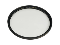 B+W 58mm UV Haze SC 010 Filter