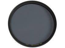 B+W 72mm Circular Polarizer MRC Filter