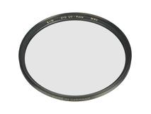 B+W 67mm UV Haze MRC 010M Filter
