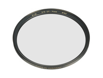 B+W 72mm UV Haze MRC 010M Filter