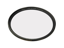 B+W 49mm XS-Pro UV MRC-Nano 010M Filter