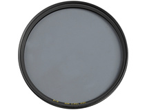 B+W 105mm Kaesemann Circular Polarizer Filter