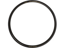 B+W 39mm XS-Pro Clear MRC-Nano 007 Filter