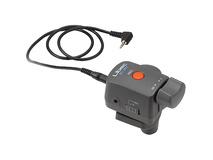Libec ZC-3DV Zoom Control for DV Cameras