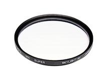 Hoya 58mm Skylight 1B (HMC) Multi-Coated Glass Filter