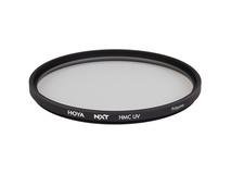 Hoya 52mm UV Haze NXT HMC Filter