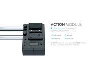 edelkrone Action Module