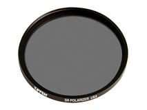 Tiffen 67mm Linear Polarizer Filter