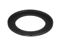 Sensei 49-67mm Step-Up Ring