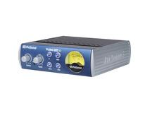 PreSonus TubePre v2 - Tube Preamplifier/DI Box