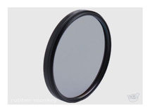 Marumi 58mm Neutral Density Filter x8