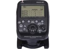 Yongnuo Wireless Speedlite Transmitter for Canon