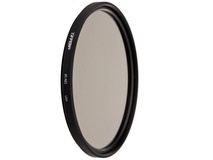 "Tiffen 6.6 x 6.6"" Neutral Density 0.3 Filter"