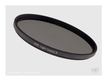 Marumi 77mm Neutral Density DHG Light Control Filter x8