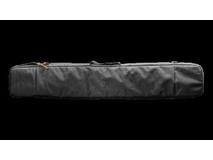 Syrp Magic Carpet Bag Short