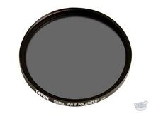 Tiffen 138mm WW IR Polarizer Filter