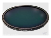 Light Craft Workshop 82mm ND500 MC HRC Filter