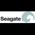 Hard Drives & Storage Seagate