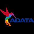 Hard Drives & Storage ADATA