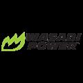 Action Camera Mounts Wasabi Power