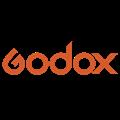 Live Streaming & Podcasting Godox
