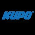 Lighting & Studio Kupo