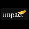 Lighting & Studio Impact