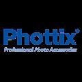 Lighting & Studio Phottix