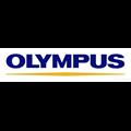 Outdoor & Optics Olympus