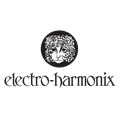 Musical Instruments Electro-Harmonix