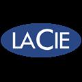 Computers & Hard Drives LaCie