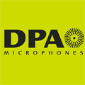 Podcasting DPA Microphones