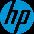 Printers & Scanners HP